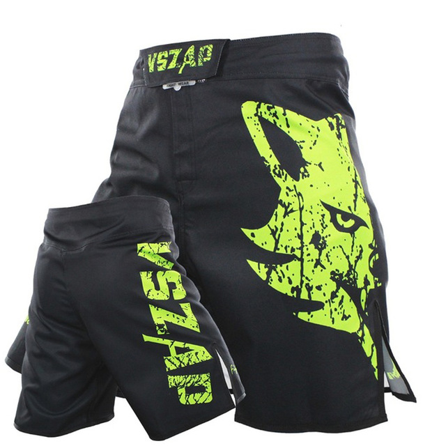 VSZAP-Men-s-Muay-Thai-Boxing-Shorts-Printing-MMA-Shorts-Fight-Grappling-Short-Polyester-Kick-Gel.jpg_640x640