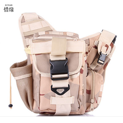 XI YUAN Brand 2017 new fashion unisex cross body messenger bag male luxury shoulder bags men waist packs for women gifts yesetn bag hot selling high quality unisex women men small vintage messenger bag brown female male cross body shoulder bags