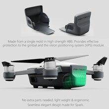 Крышки для моторчиков защитные резиновые dji недорогой держатель смартфона к дрону mavic air