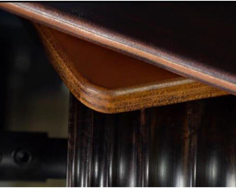 Leather-polishing-machine-Belt-leather-edge-burnishing-machine-only-220v (4)