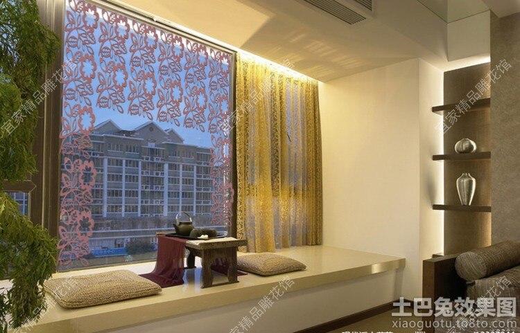 chinesische holz zimmer trennwand post eintrag wohnzimmer dekoration kostenloser shipping29 29 cmchina - Dekoration Tren