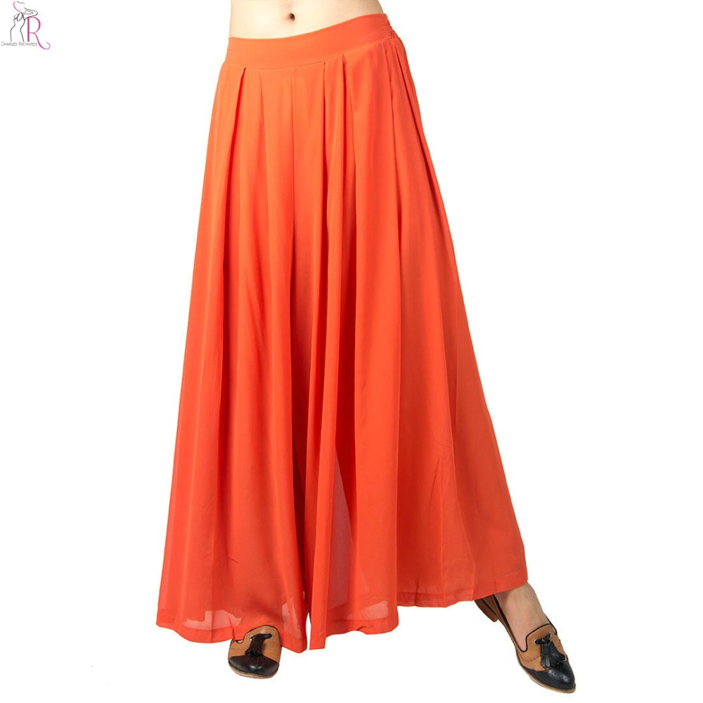Online Buy Wholesale gaucho pants from China gaucho pants ...