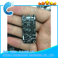 Original BCM94331PCIEBT4CAX Bluetooth 4 0 Wifi Card Airport Card For Mac Book Pro A1278 A1286 A1297