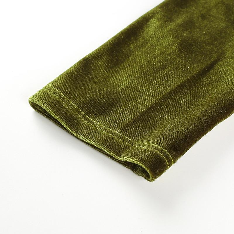 HT1193绿色实拍图 (3)