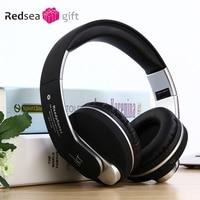New Style Wireless Gaming Headphone Digital Stereo Bluetooth 4 2 Headset Card MP3 Player Earphone FM