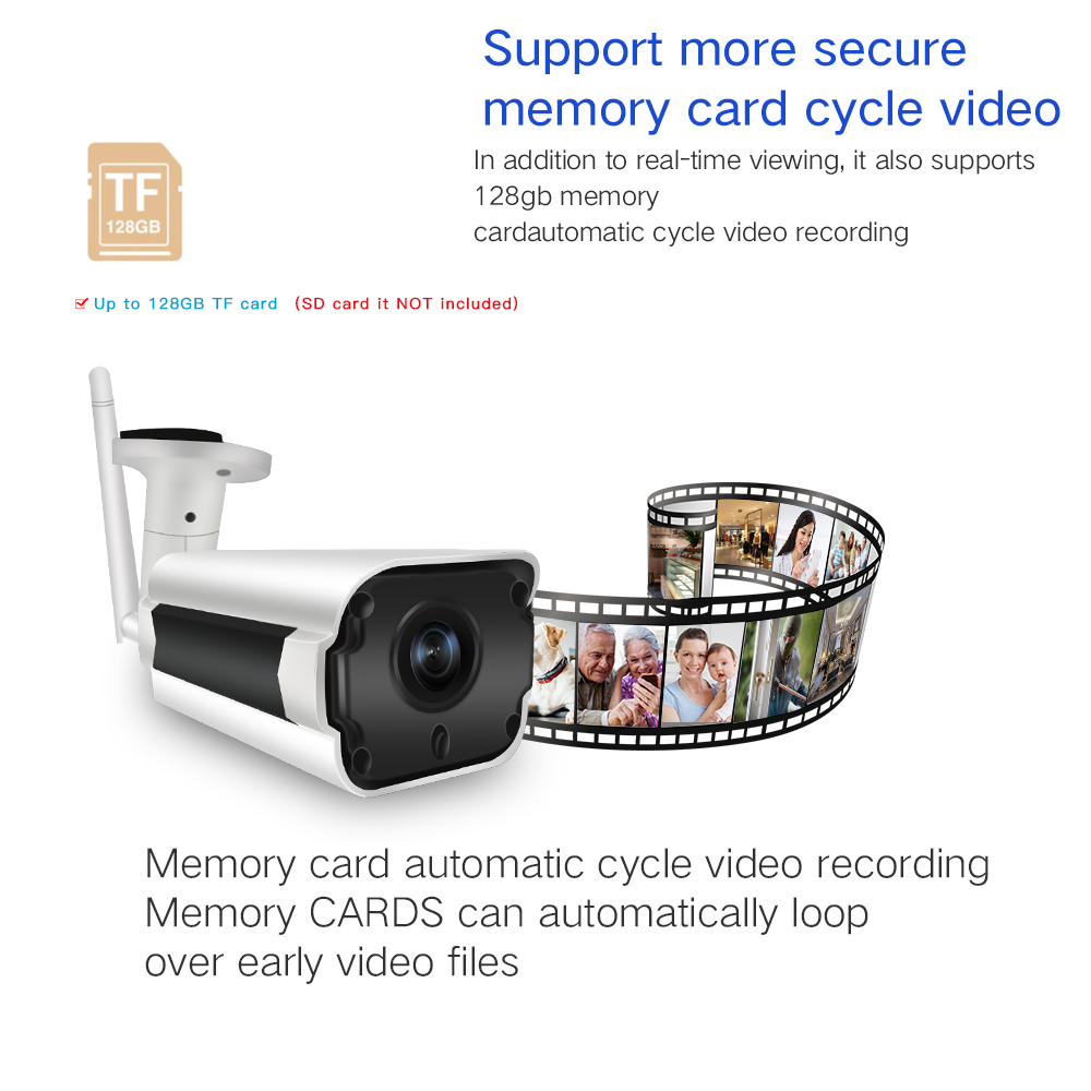 outdoor ip camera wifi(16)