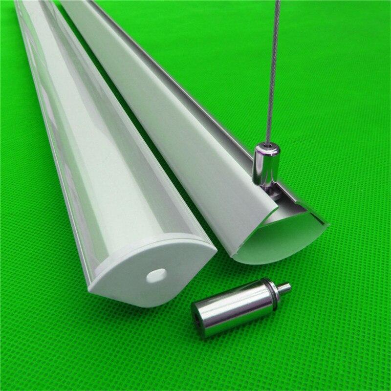aluminio para led lampadas m lot personalizado para led 03