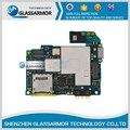 Glassarmor funcionam bem para sony xperia v lt25i originais motherboard placa de cartão de melhor qualidade frete grátis