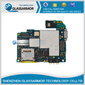 Glassarmor originales funcionan bien para sony xperia v lt25i tarjeta motherboard mainboard junta mejor calidad envío gratis