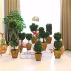 Artificial Garden Gr...