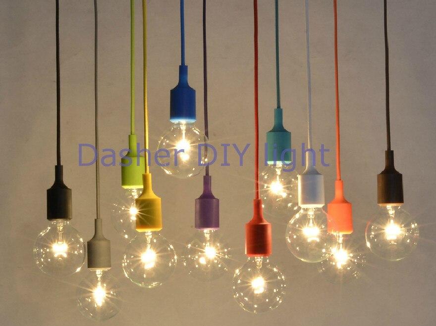 Muuto E27 Hanglamp : Stuks muuto e fitting lamp kroonluchter lamp verlichting