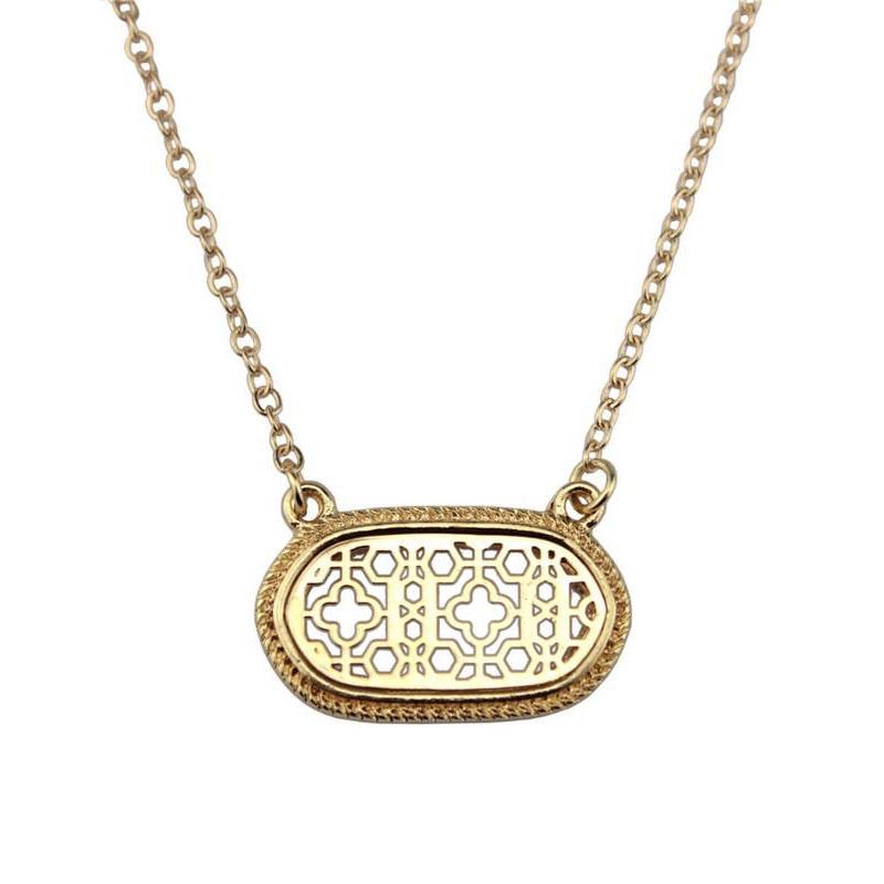 N4362-Gold