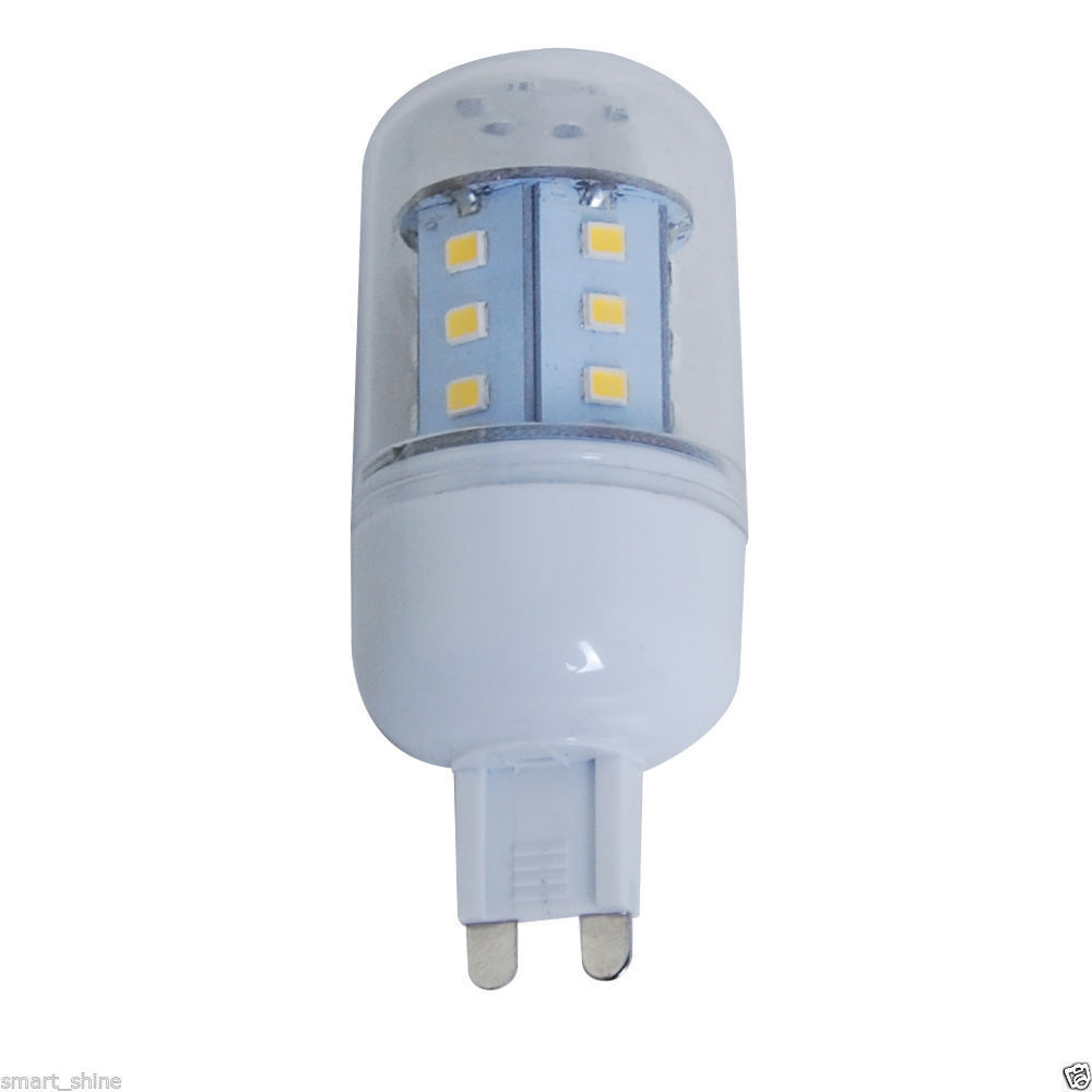 online buy wholesale chandelier cfl bulbs from china chandelier, Lighting ideas