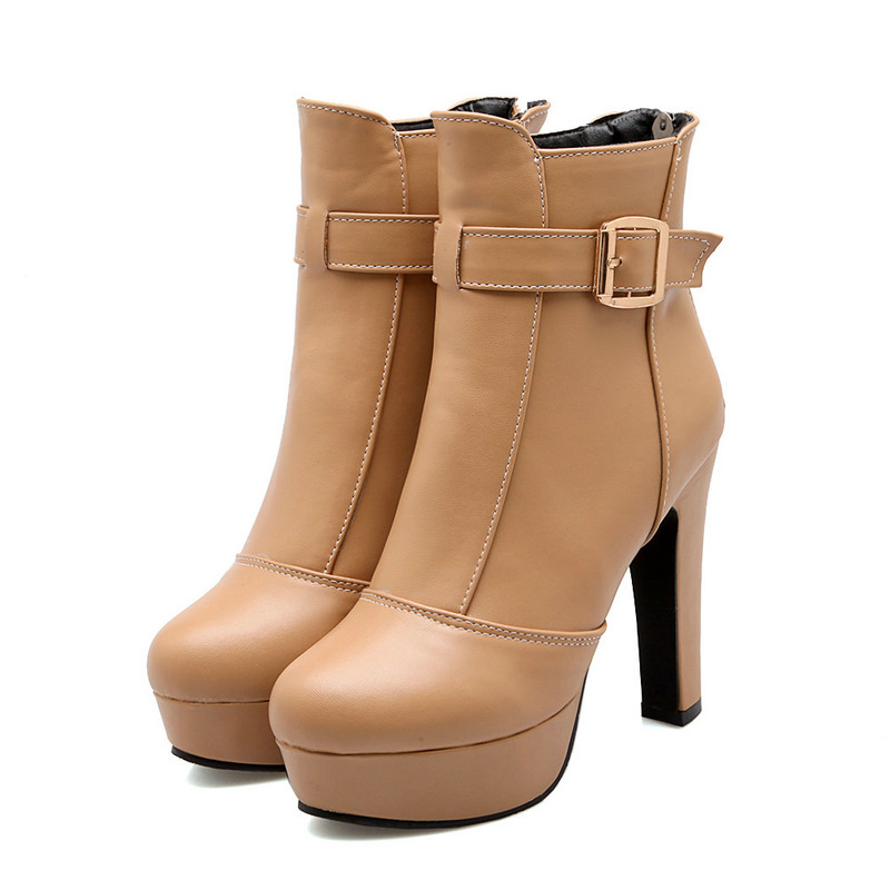 Popular Sale Ladies Boots-Buy Cheap Sale Ladies Boots lots from ...