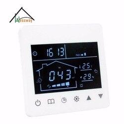 Huishoudelijke PM2.5 Detector Luchtkwaliteit Sensor Laser Met Bypass Ventiel  Ventilator-in Gasanalysator van Gereedschap op
