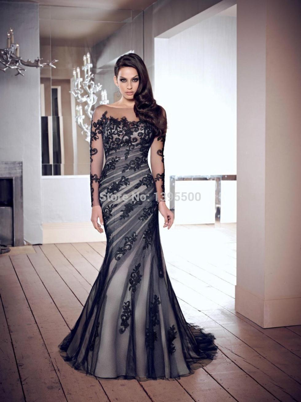 Dresses Uk Size 20