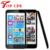 Nokia lumia 1320 original desbloqueado teléfonos celulares de doble núcleo de 6.0 pulgadas Pantalla táctil Cámara de 5MP 3400 mAh 8 GB ROM 1 GB RAM Envío Libre
