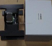 Print Head Printhead F138040 For EPSON 7600 9600 R2100 2200 Printer