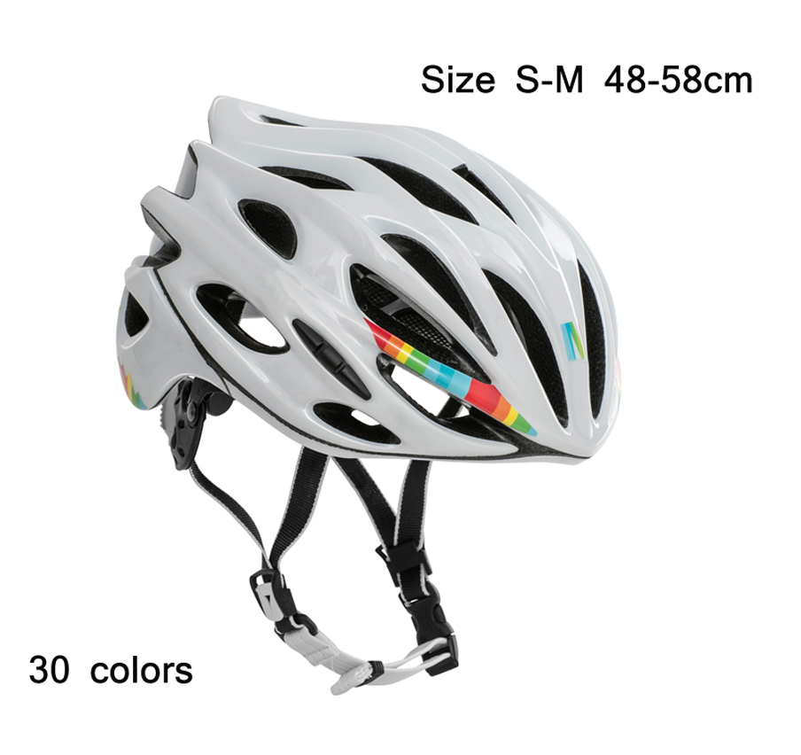 Tour de France Super Light 230g mtb Adults 26 hloes mojito cycling helmets prevail evade road bike helmet bicycle parts super junior world tour in seoul super show 6 special photobook release date 2016 01 08 kpop
