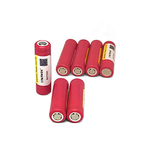 20PCS/lot 100% Original brand new Japan for sanyo 14500 AA 840mAh 3.7V Lithium-Ion Battery UR14500P Rechargeable Battery