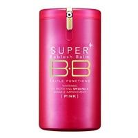 5PCS Gold Pink Barrels Super Beblesh Balm BB Cream korean the pore professional primer Concealer foundation sunscreen SPF30 PA++