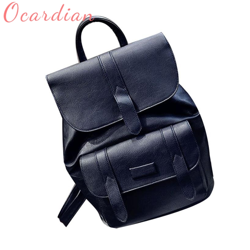 Elegance New Hot Women s New Backpack Travel Casual Rucksack Backpack 17Mar13