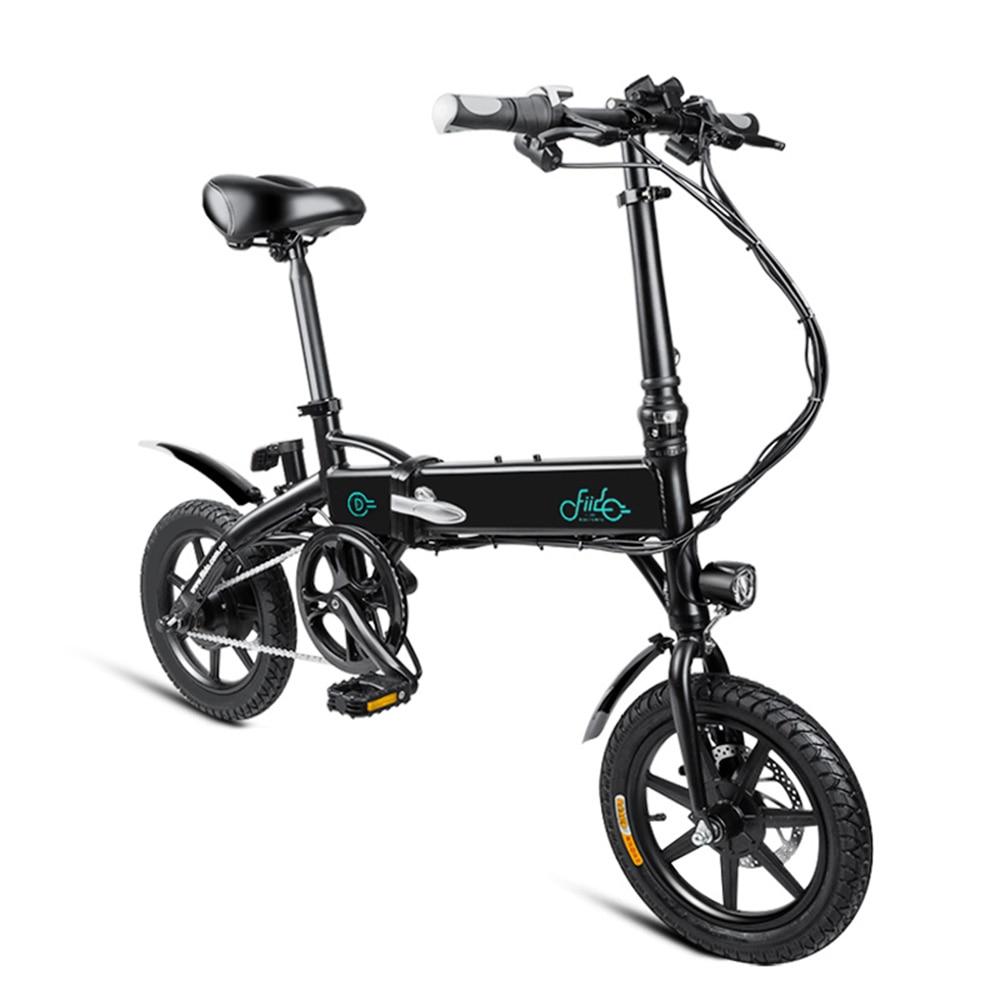 DYU Anteriore Mud Guard per D3 bicicletta elettrica