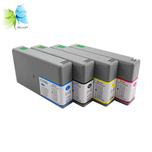 Winnerjet 2 Sets T7011 Ink Cartridge for Epson Workforce Pro WP-4015 WP-4095 WP-4515 WP-4525 Printers,Full with Dye Ink and Chi epson workforce pro wp 4595dnf
