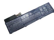 4850 мАч/54wh Аккумулятор для Ноутбука Acer Aspire Timeline M3-581tg M3 M5 Серии Ultra U M5-481tg М3-481tg Kt.00303.002 Bt.00304.011 A