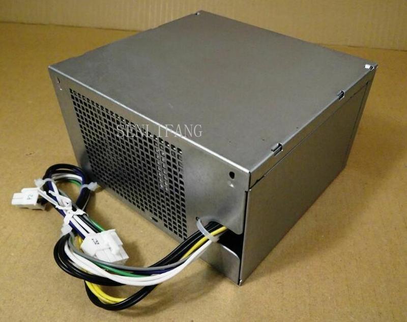Working 0KPRG9 0P2W4R F290EM-00 KGF74 XFXKX HU290AM-00 For OptiPlex 7020/9020 290W 8-Pin 290W Desktop Power Supply Well Tested