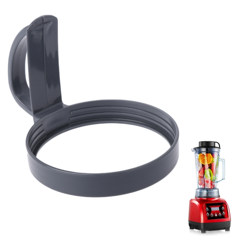 New Juicer Replacement Handled Lip Ring Spare Part For 900W NutriBullet