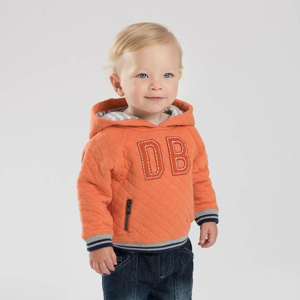 DB3829_0000_DSC_9597_R