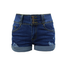 09ee96fff477 Compra ladies cuffed jeans y disfruta del envío gratuito en ...