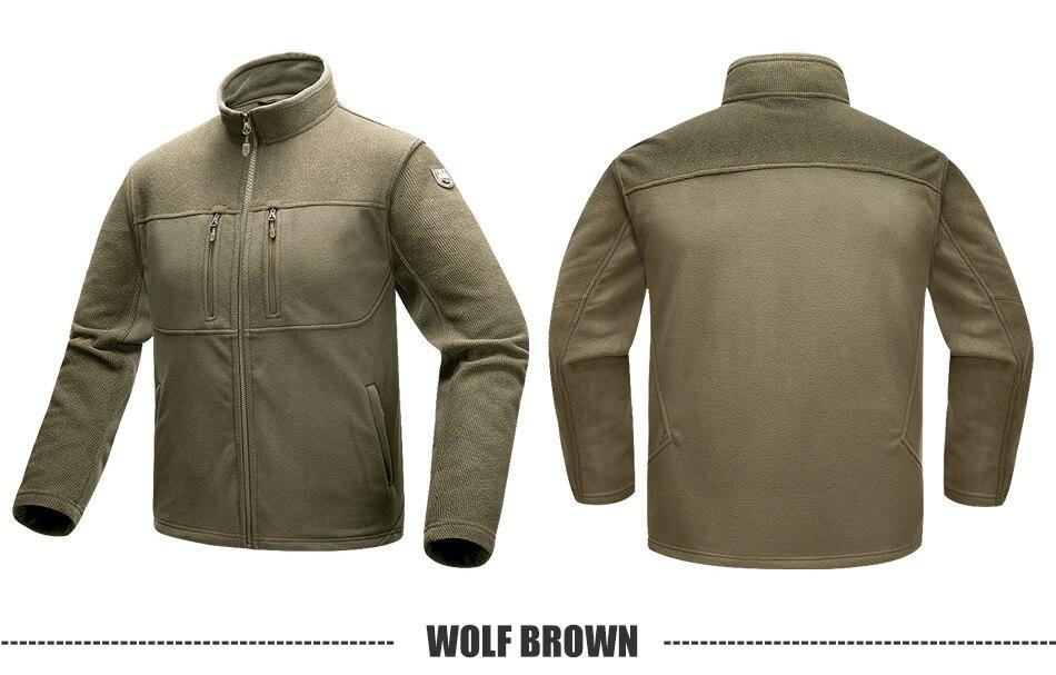 fleece-coat_12