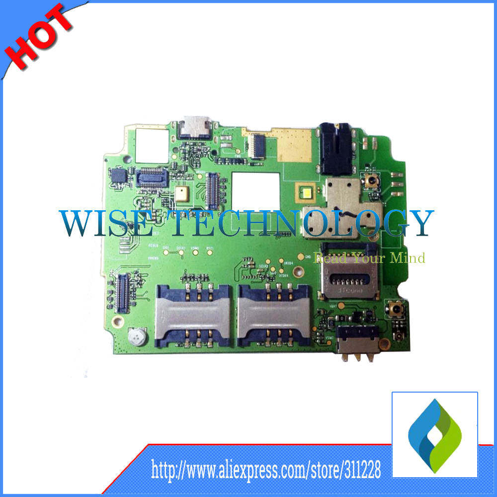 for lenovo S920 motherboard (2)