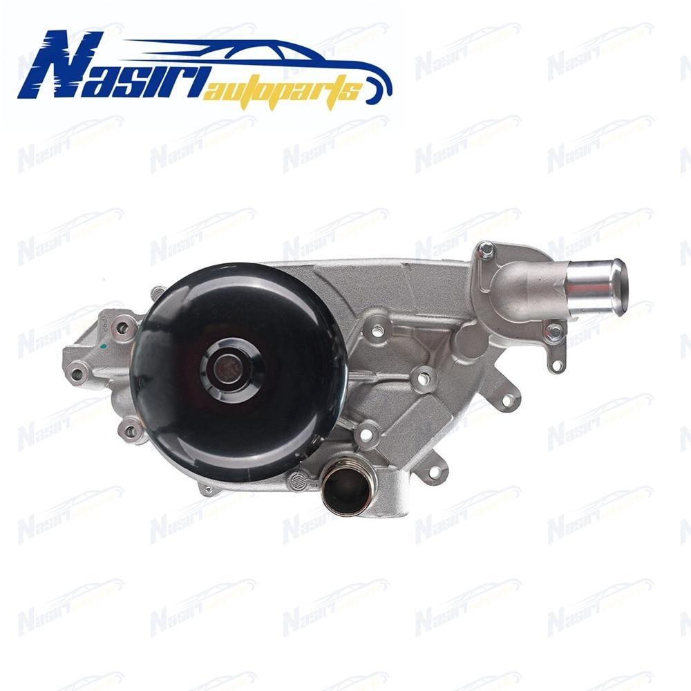 Water pump Fit Chevrolet Corvette Camaro Firebird LS1 LS6 LS2 5.7 6.0L G7290