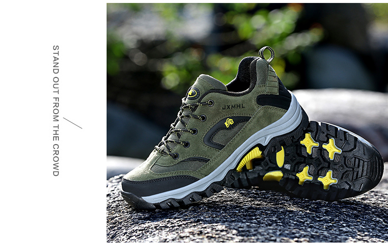 HTB1TeuEaRWD3KVjSZKPq6yp7FXay VESONAL 2019 New Autumn Winter Sneakers Men Shoes Casual Outdoor Hiking Comfortable Mesh Breathable Male Footwear Non-slip