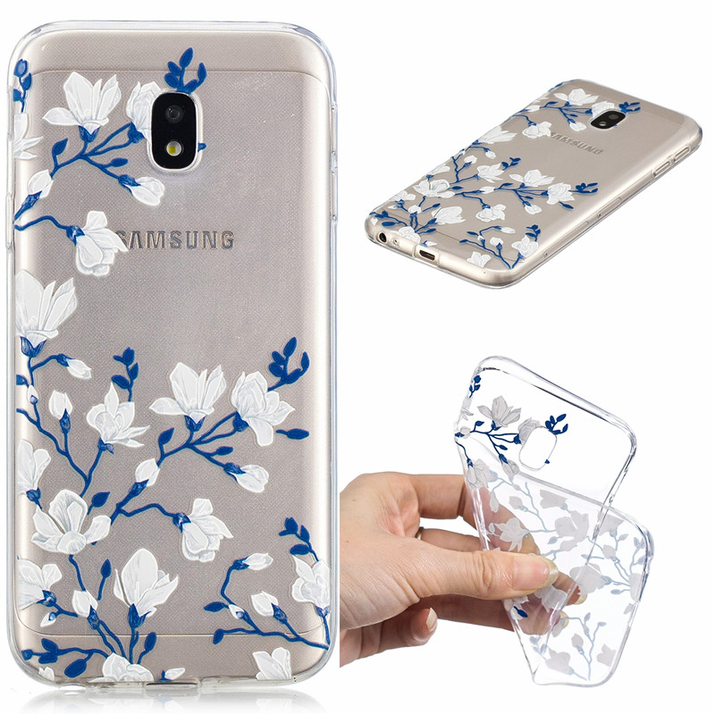 100PCS For Samsung Galaxy J3 2017 Case Cover for Samsung J3 2017 Case Silicone Capas for Samsung Galaxy J3 2017 j330 Case Cover100PCS For Samsung Galaxy J3 2017 Case Cover for Samsung J3 2017 Case Silicone Capas for Samsung Galaxy J3 2017 j330 Case Cover