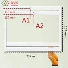 P/N MTCTP-10617 MGLCTP-10741-10617FPC MGLCTP-10927-10617FPC WY-CTP0001 YLD-CEGA442-FPC-A0 сенсорный экран