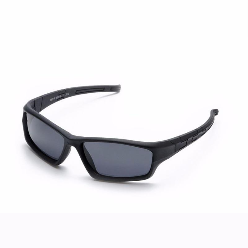 Nove dječje sunčane naočale s polariziranim lećama za djecu - Pribor za odjeću - Foto 5