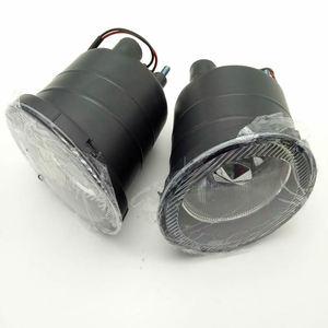Image 4 - SKTOO luz antiniebla delantera, superficie de plástico para GREAT WALL HOVER HAVAL H3 M2 2013 2018 4116200 B11 B1 4116100 B11 B1 2005
