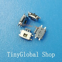 XGE New Power On Off Switch / Volume Button repair replacement parts for OPPO X909 X909T top quality