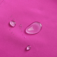 Women Thick Warm Fleece Softshell Pants Waterproof Windproof 2017 New Pantolon RW041