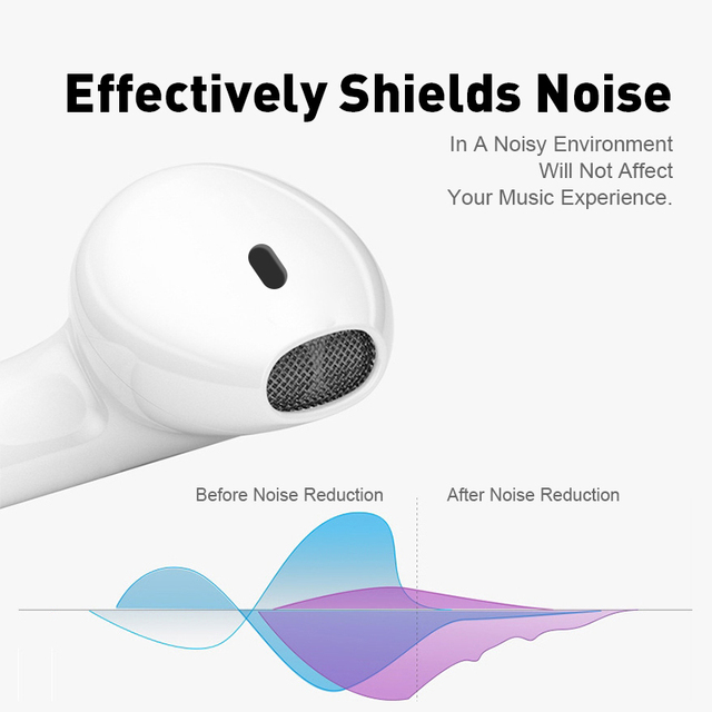 New i11 TWS Wireless Headsets Bluetooth Earbuds in-ear PK i12 i20 i9s i10 I13 I14 phone Auriculares Earphones fone de ouvido