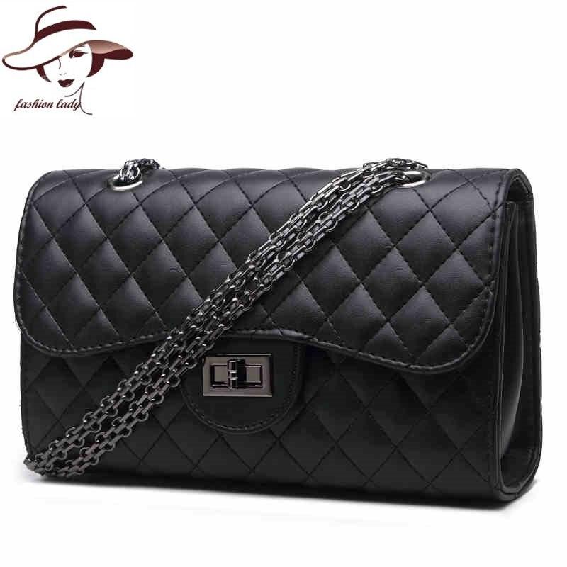 2017 New Women Messenger Bags Mini Shoulder Bag Famous Brand Tote Handbag Ladies High quality Female Crossbody Bag Clutch Bolsos