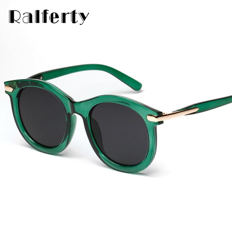 f448d458d2 Best Sunglasses For Big Face