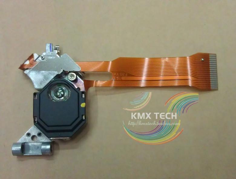 Hundred Percent  And Original  KSS-401A CD Laser Head