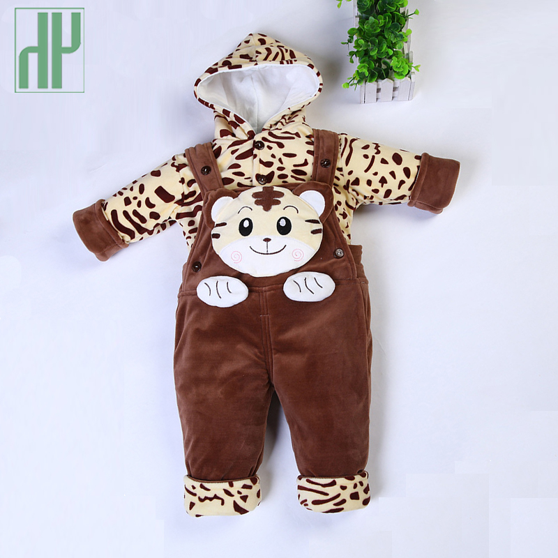 Baby boy clothes tiger animal costume Newborn winter infant clothing Soft fleece newborn baby girl clothes outfits overalls HH newborn baby photography props infant knit crochet costume peacock photo prop costume headband hat clothes set baby shower gift