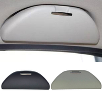 Car Sun Glasses Box Sunglasses Case Holder Storage Case For VW Golf 4 Mk4 Passat B5