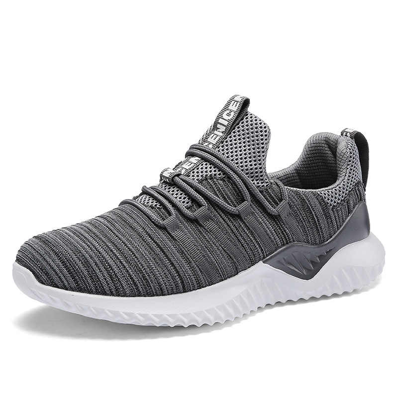 design intemporel 0b6a5 1b659 Detail Feedback Questions about 2019 new casual shoes large ...